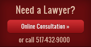 Need a lawyer or have a case?